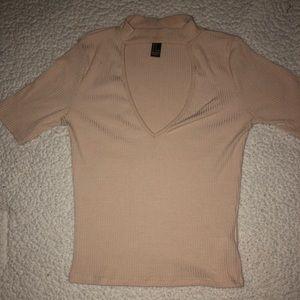 Base short sleeve shirt